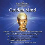 Golden Mind with Hemi-Sync