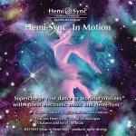 hemi-sync-in-motion