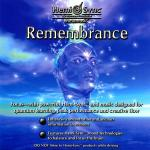 Remembrance with Hemi-Sync