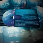 Into The Gap CDs
