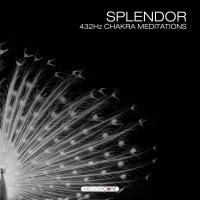 splendor_1500