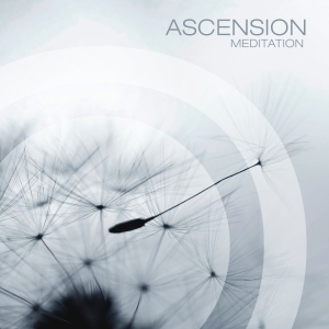 ascension-3000