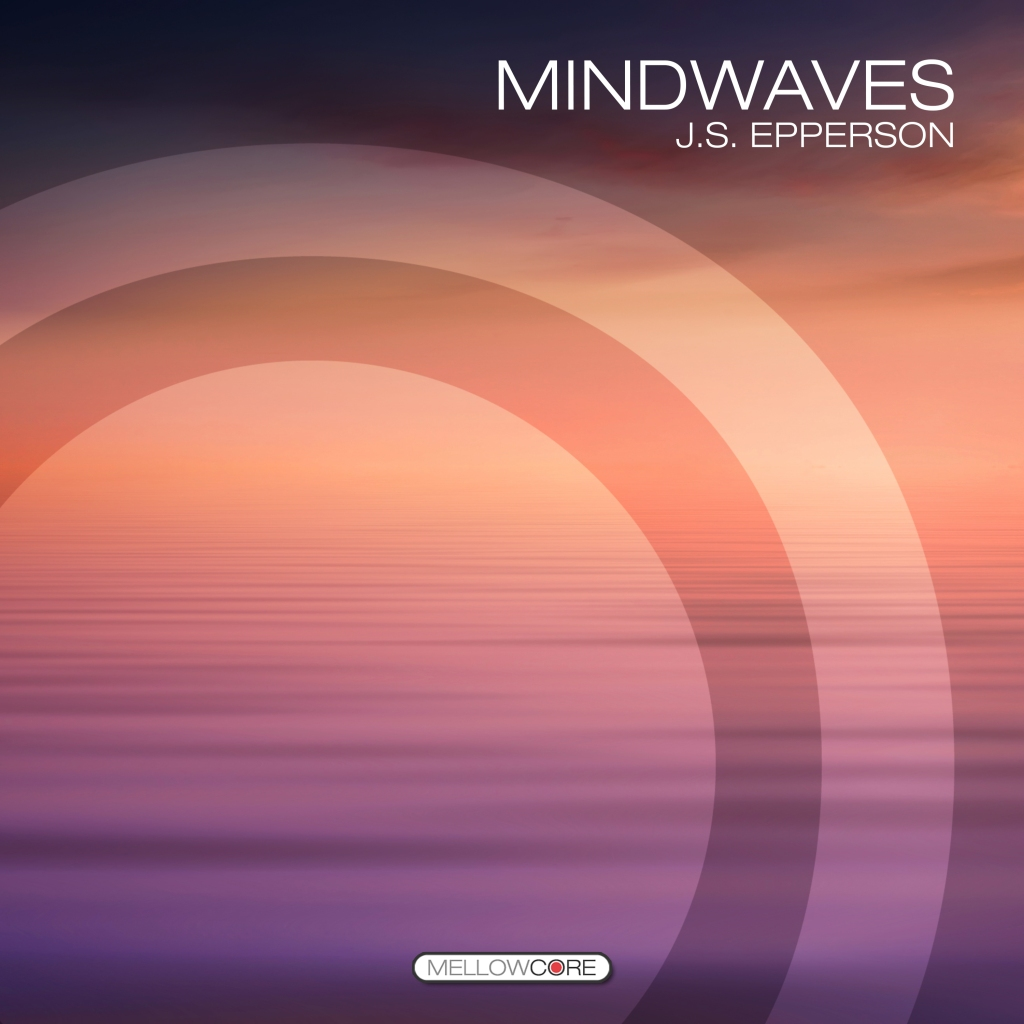 "Each track of ""Mindwaves"" is the epitome of a single brainwave experience: the expansive unity of consciousness found in the 40Hz tones encoded into in ""Mindwave Gamma"", the mystery of meditation with ""Mindwave Theta"", and the depths of ""Mindwave Delta""."